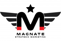Magnate Strategic Marketing